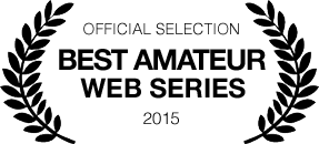 Best Amateur Web Series